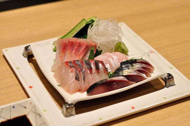 魚 煮付け(煮物)